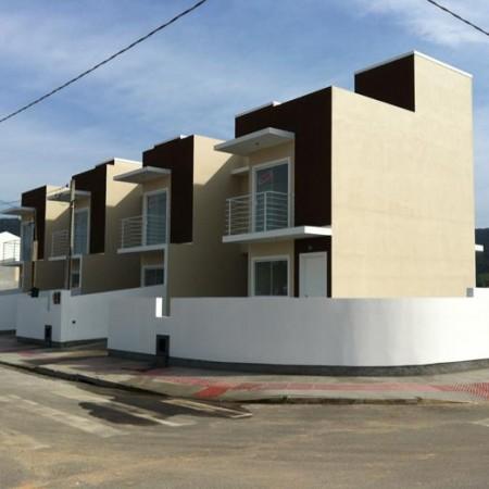 Residencial Hortênsia